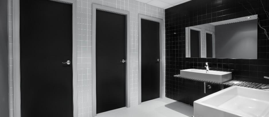 Cabinas De Baño Fenolicas: para oficina mobiliario ergonómico para sitios de trabajo salas de